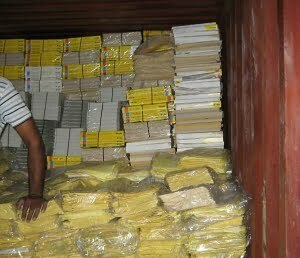 We have available Yellow Pages Telephone Directory scrap, Wast Paper Scrap Wholesale, Cheap Yellow Pages Directories, Order in Bulk at Cheap