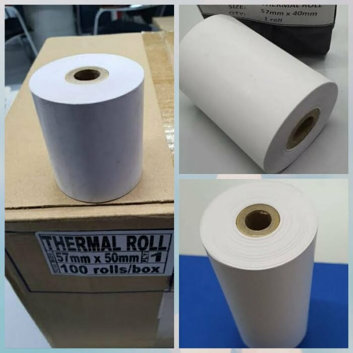 We are the best Supplier of Thermal Paper Rolls Wholesale, Thermal Printer Paper Rolls, Thermal Receipts Paper, Thermal Paper Rolls Sizes
