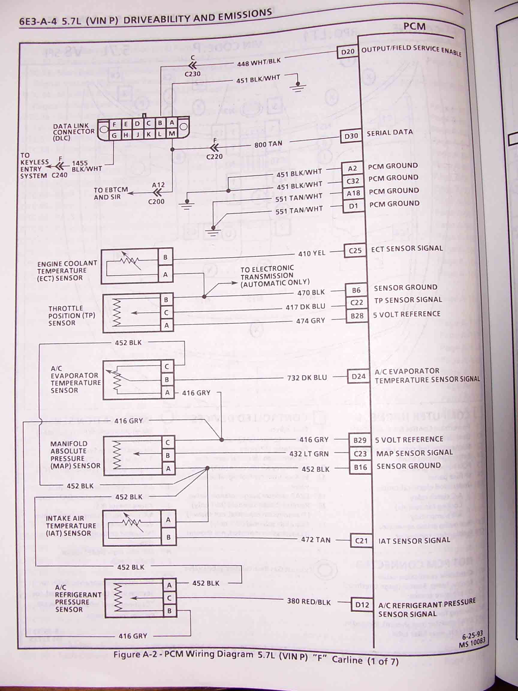 ... Collection Painless Wiring Harness Diagram Pictures - Wiring ... on cj7 exhaust ...