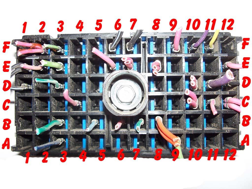 Modify Ls Wiring Harness Diagram Master Blogs Lt1 Modification Library Rh 69 Skriptoase De 700r4