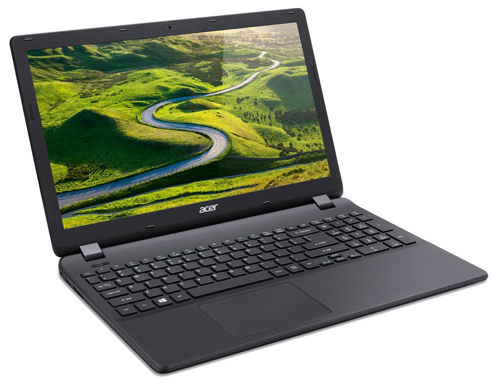 Acer Aspire ES1-572 (NX.GD0EL.042) EN