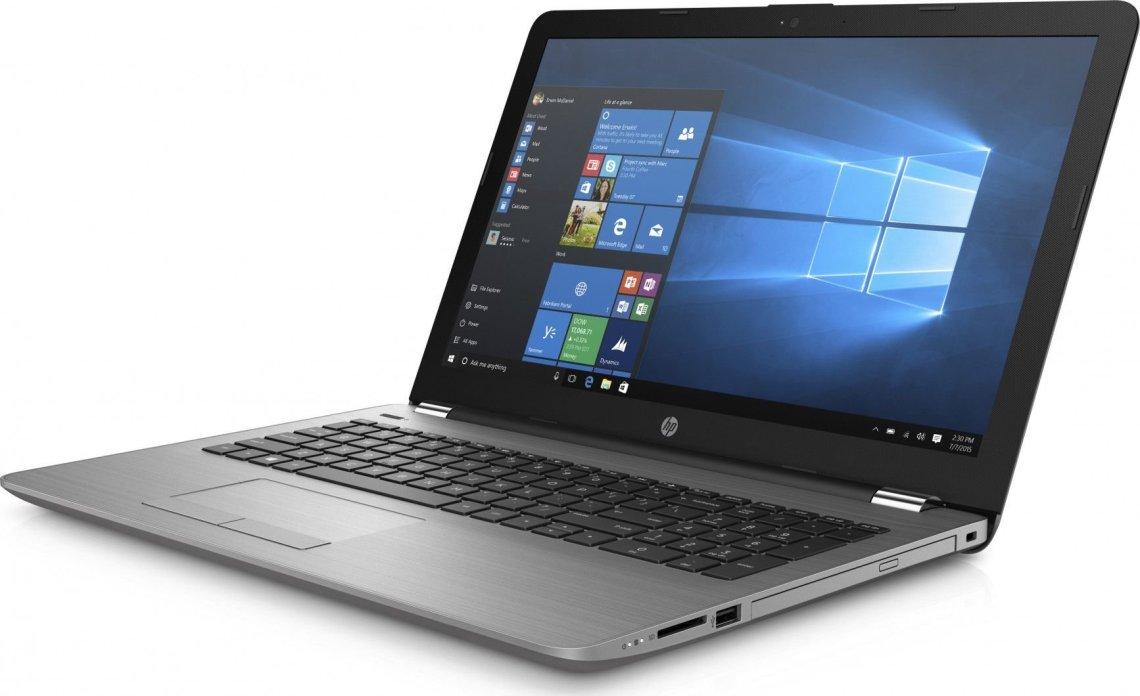 HP Laptop Hp 250 G6 15,6