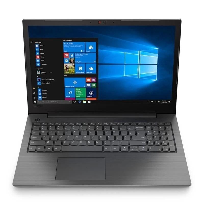 Lenovo Essential V130-15 (81HN00NHMH)