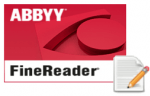 ABBY FR logo Guide