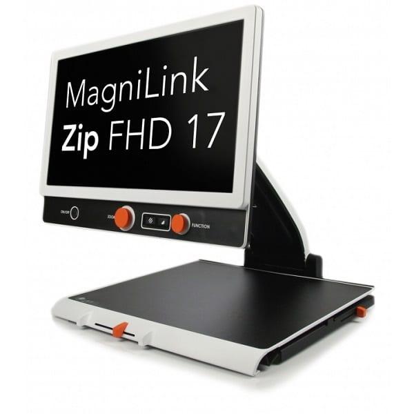 "טמ""ס Magnilink ZIP"
