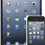 iphone-ipad4