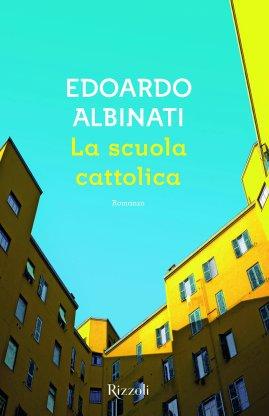 scuola-cattolica