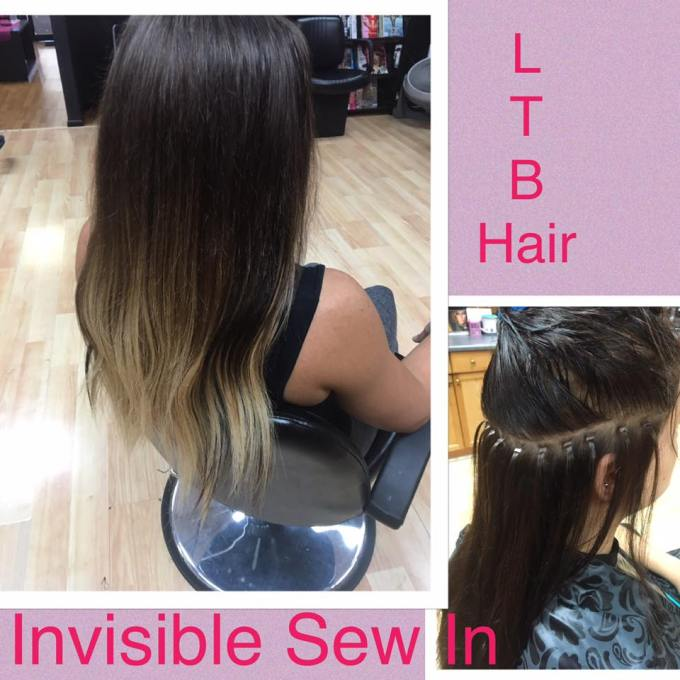 Clip in hair extensions tempe az hairsstyles hair extensions phoenix az sew in salon ltbhairextensions pmusecretfo Gallery