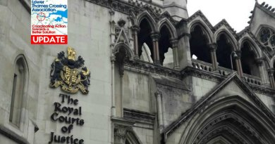 Important air quality judgment handed down