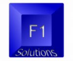 F1 Solutions 350 X 293