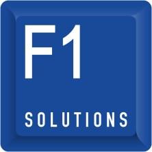 F1Solutions v2020