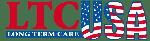 LTC-logo-web-retina