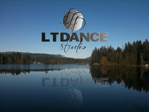 LT Dance Studio Shawnigan Lake