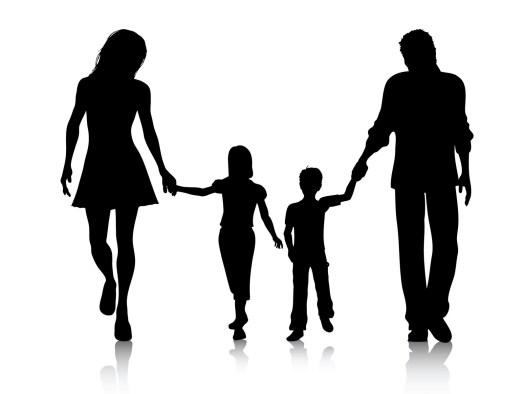 Family_clip_art