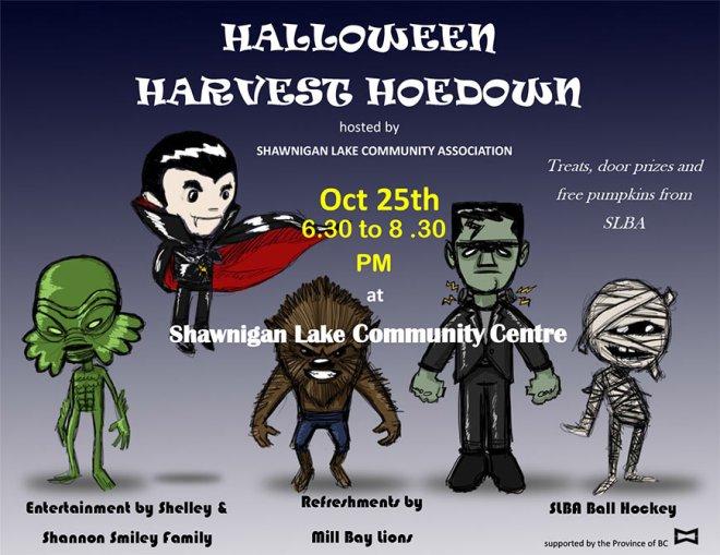 halloween-harvest-hoedown