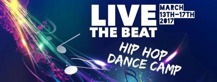 live-the-beat-facebook-header