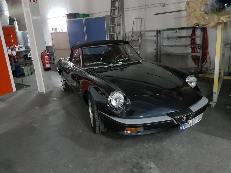 https://i1.wp.com/lte-wp.com/wp-content/uploads/2017/08/Alfa_Romeo_Spider_nacherS7-13.jpg?w=1170