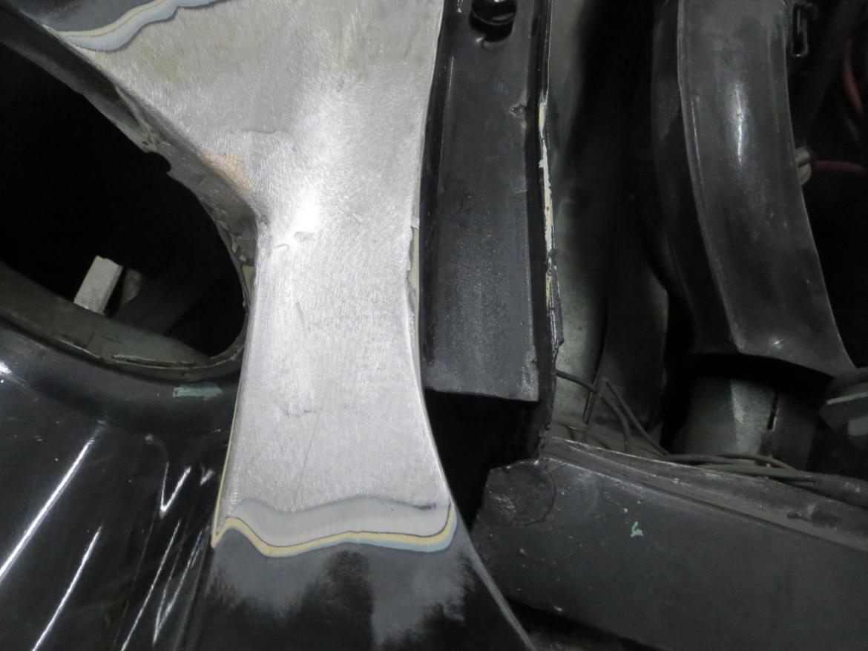 https://i1.wp.com/lte-wp.com/wp-content/uploads/2017/08/Alfa_Romeo_vorher-36.jpg?w=1170