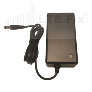 12V 2.5A 30W Power Adapter (2.1mm tip)