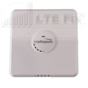 Cradlepoint CBA850 Router (REFURBISHED)
