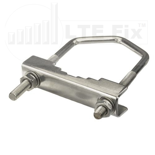 U-Bolt Clamp