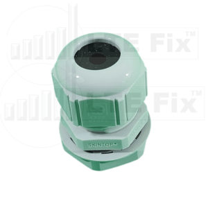 WiFiX Outdoor Enclosure Cable Gland