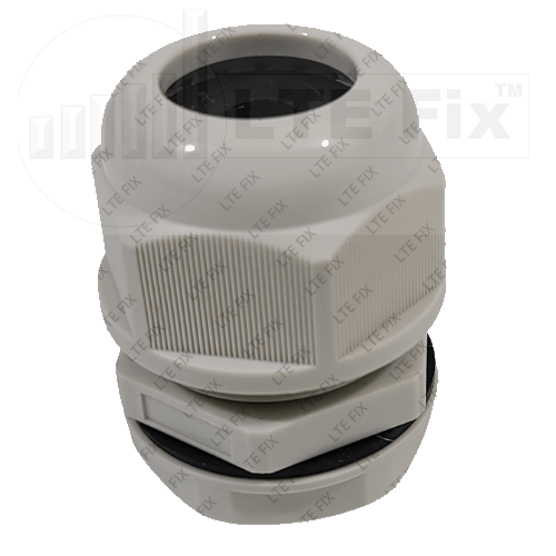 WiFiX Outdoor Enclosure Jumbo Cable Gland