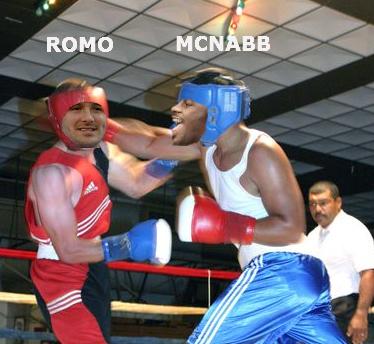 McNabb