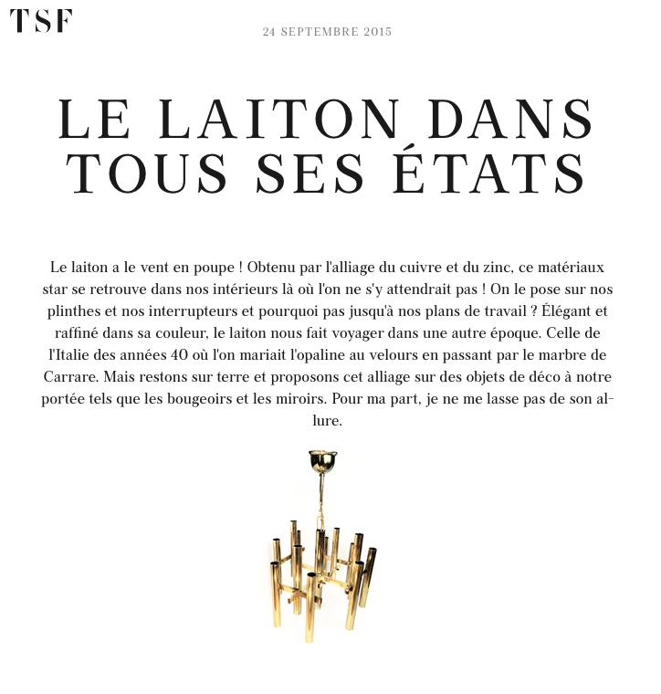article-tsf