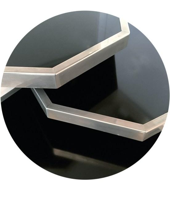 01table-hexa-detail