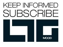 baner-subscribe