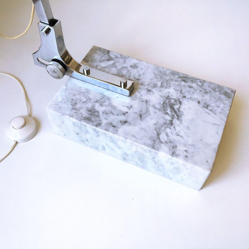lampadaire arco vintage en vente en ligne chez ltgmood.com