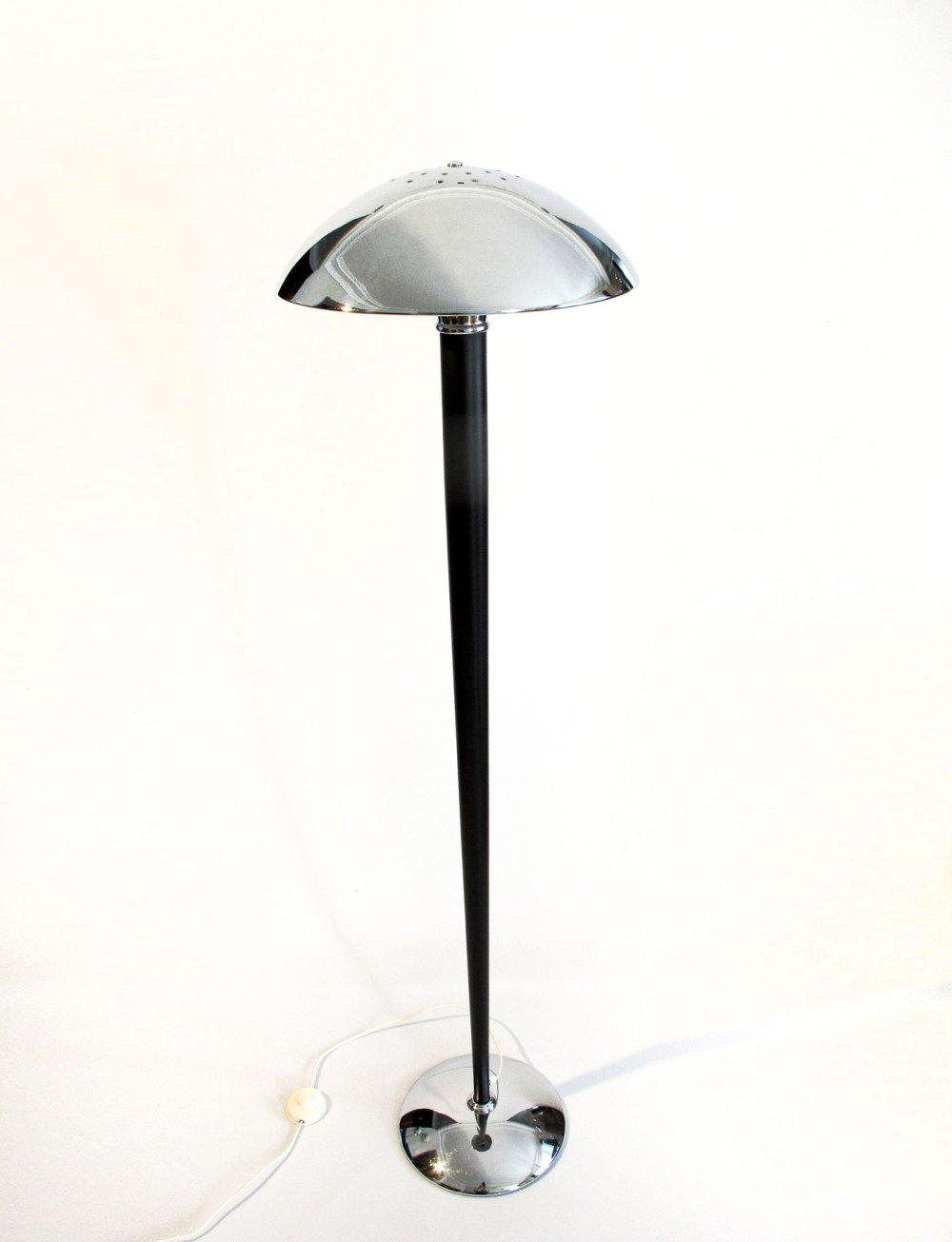 lampadaire vintage ikea 1980 en vente chez ltgmood.com