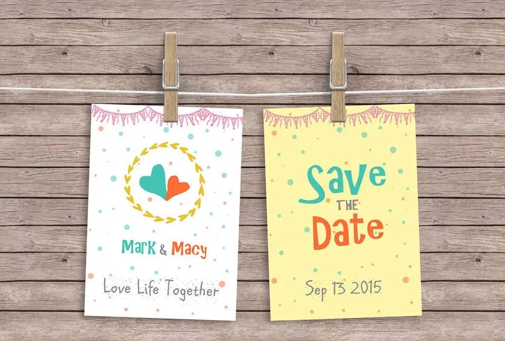 dating banner PSDdating nettsteder for å ha en baby