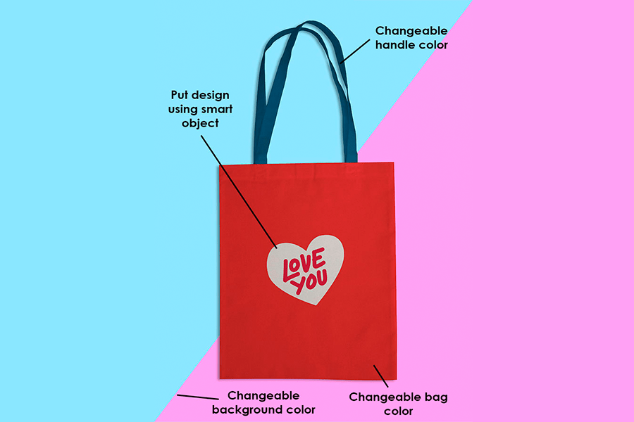 The best way to carry all the stuff is to keep a good shopping bag/packet in your bag, because you never know what sort of shopping bags shops/. Free Tote Bag Mockup Psd Template Ltheme