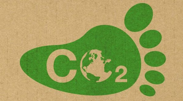 Reducing Our Carbon Footprint A Must – Cavalier Chronicle
