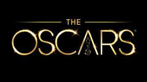 The 89th Annual Academy Awards