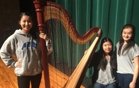 Orchestra Accolades