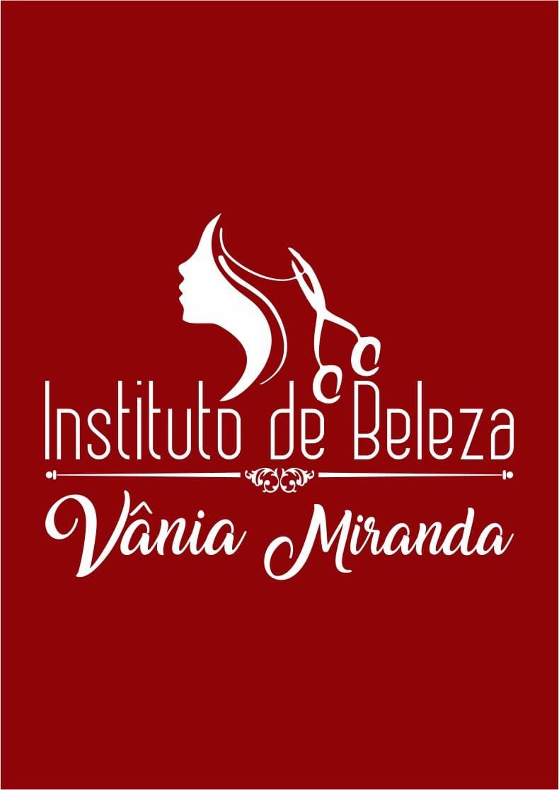 Vania Miranda