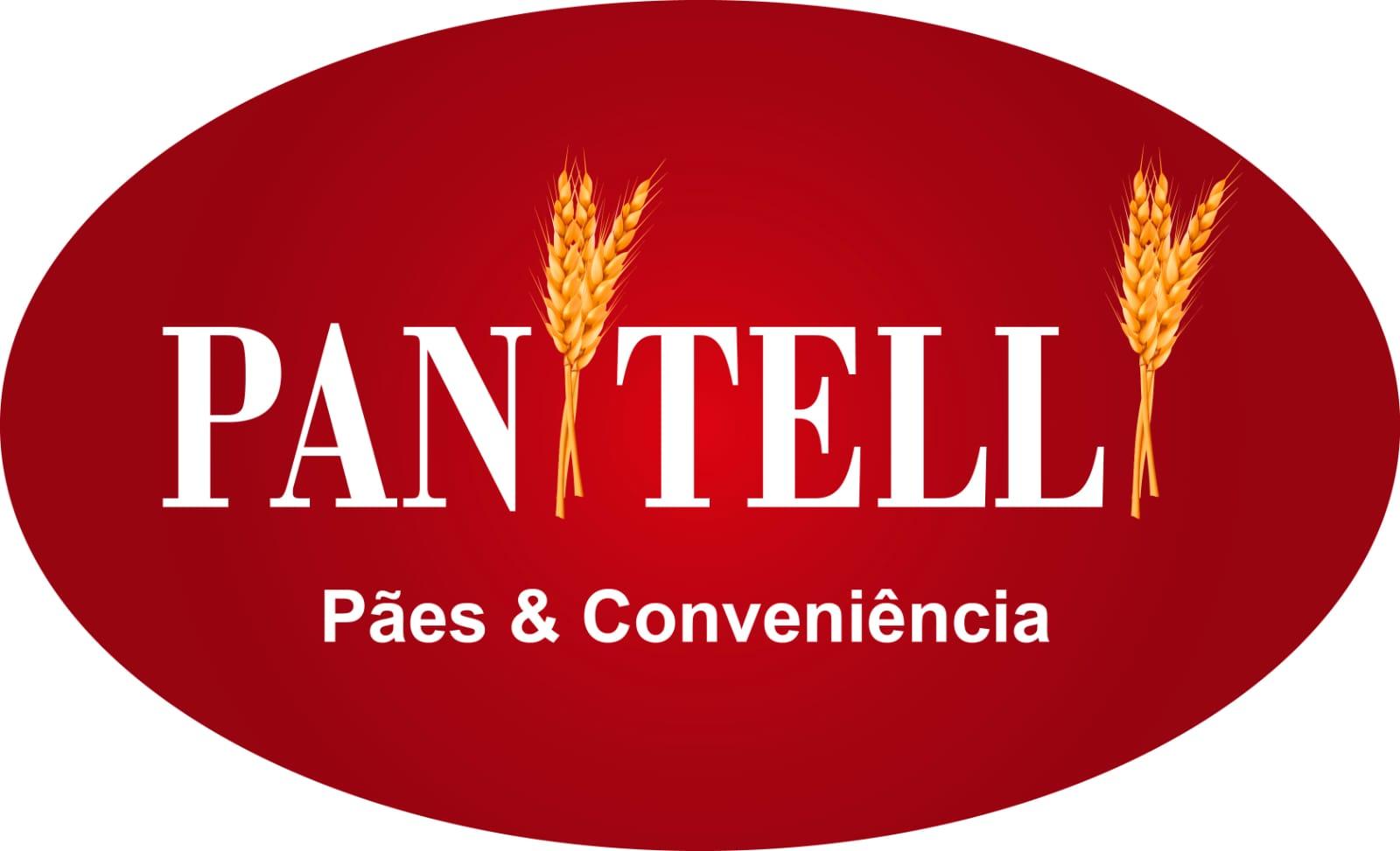 Pantell_padaria