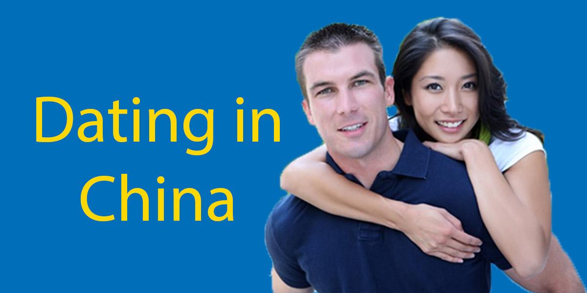 Cinese dating forum in UK