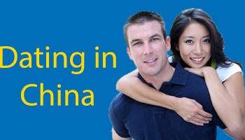 dating china și porțelan