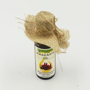 ltnatural.com cold pressed amaranth oil 100ml