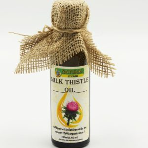ltnatural.com cold pressed milk thistle oil 100ml