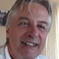specialisten Kees Koopman