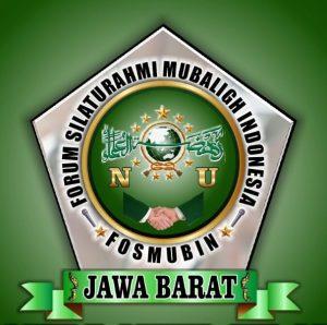 Pernyataan Sikap Forum Silaturahmi Mubaligh Indonesia (Fosmubin)