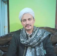 - habibumar - Habib Umar Majalaya Tegaskan Urgensi Harakah Pengurus dan Jamaah NU
