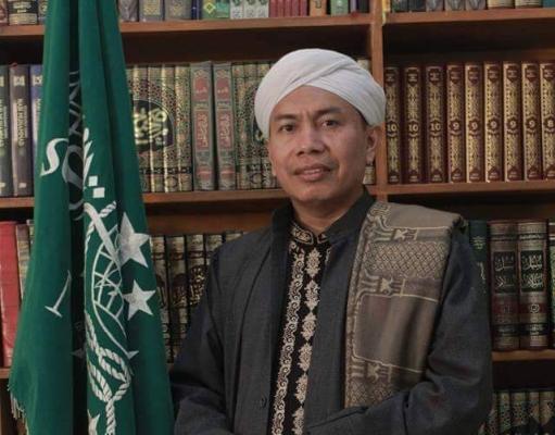 Kafir dan Non-Muslim Hanya Masalah Pemilihan Kata