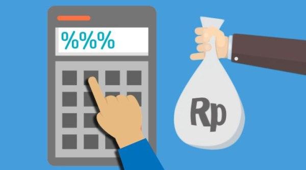 Perbedaan Riba dan Jual Beli Kredit dalam Fiqih Muamalah