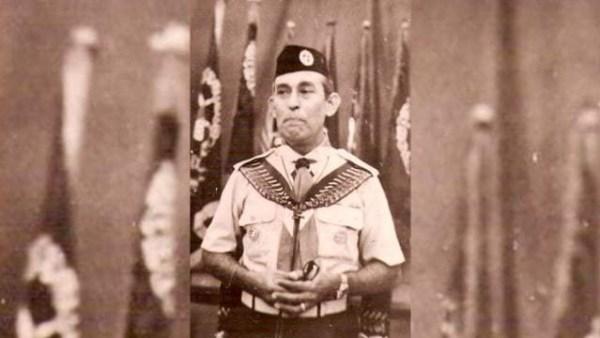 Mengenal Pendiri Paskibra, Tokoh Kepanduan, Pejuang Perang Gerilya dan Pencipta Lagu Hari Merdeka
